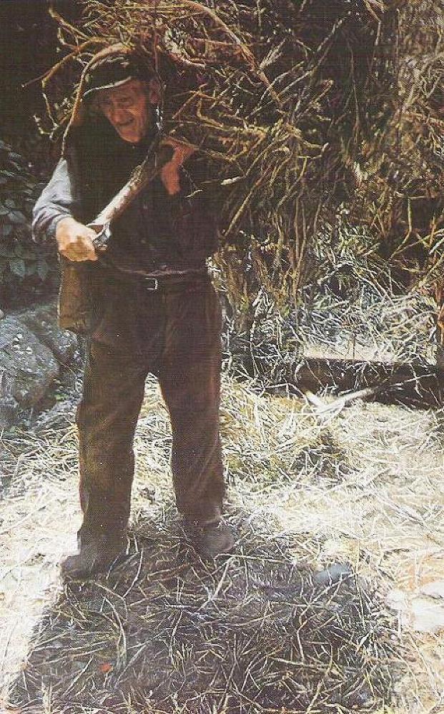lahistoriadeunhombre197 (web)