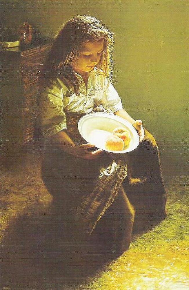 meditartusmaravillas198 (web)