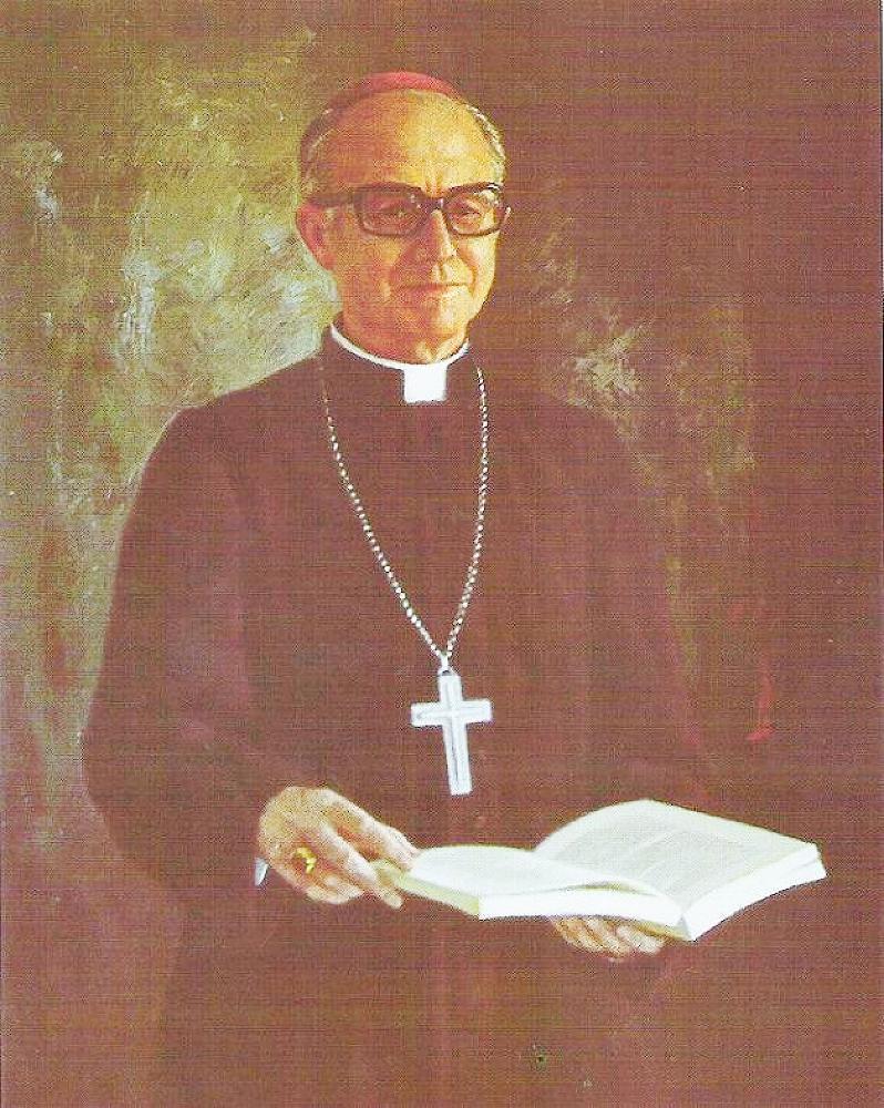 obispodonjuanantoniodel (web)