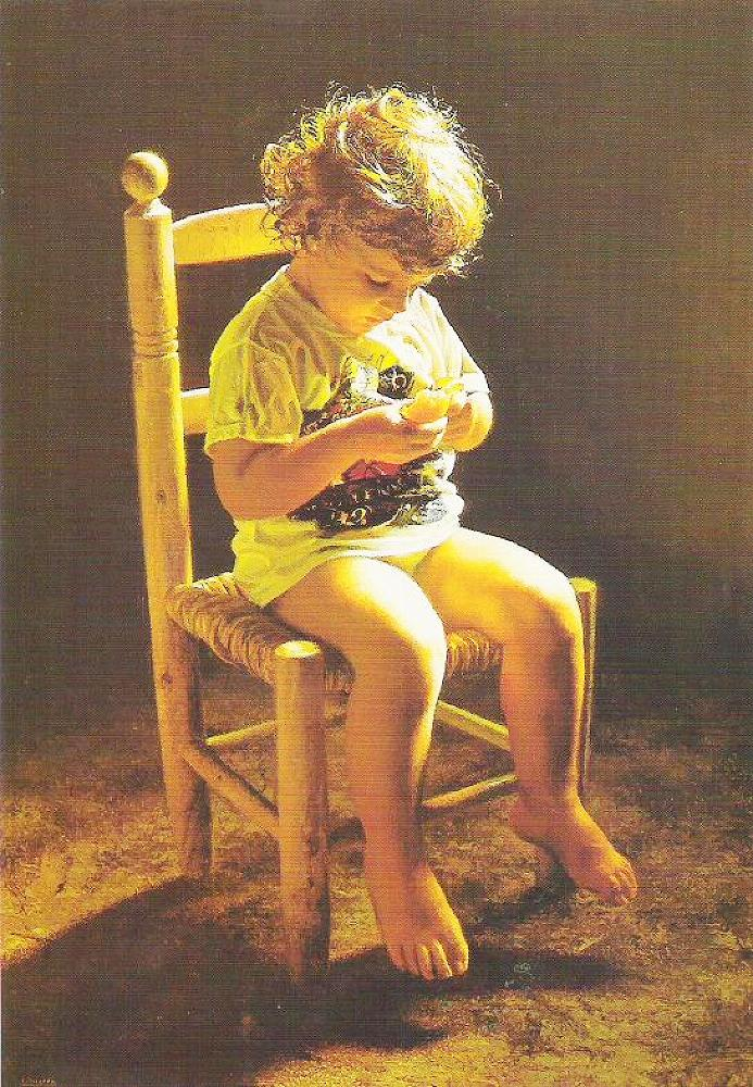 rcristina1990leosobreli (web)