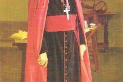 arzobispodoneliasyanes1 (web)