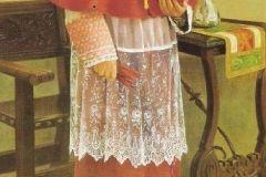arzobispodonpedrocanter (web)