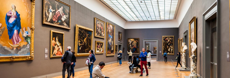 museo-metropolitano-nueva-york